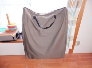 テント袋ー1