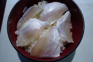 ご飯炊き-3