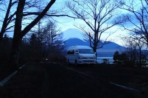 朝富士ー1