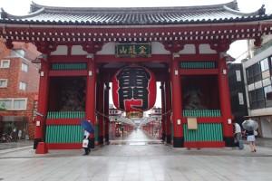 浅草寺-1