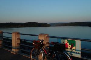狭山湖huji