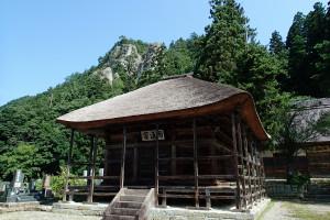 成徳寺-2