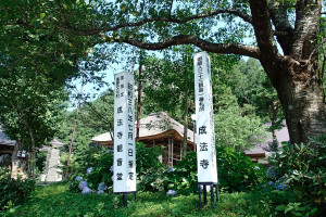 成徳寺-3