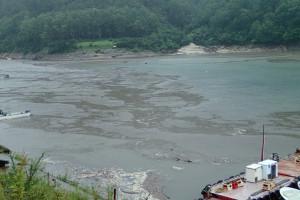 銀山湖-3