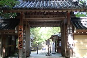 永源寺-1