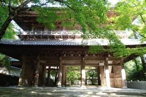 永源寺-6