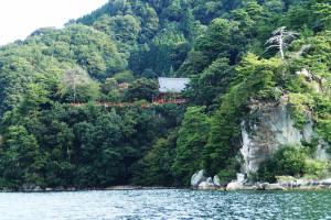 琵琶湖-2