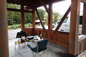 五箇山・キャンプ-13