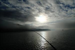 芦ノ湖-3