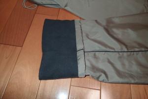 ズボン-3
