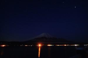 山中富士-1