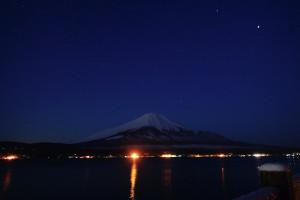 山中富士-3