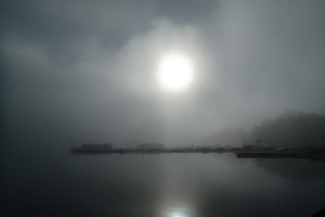 雲海日-8