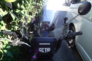 cc-11